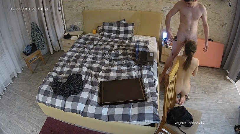 Camshow bj may 22