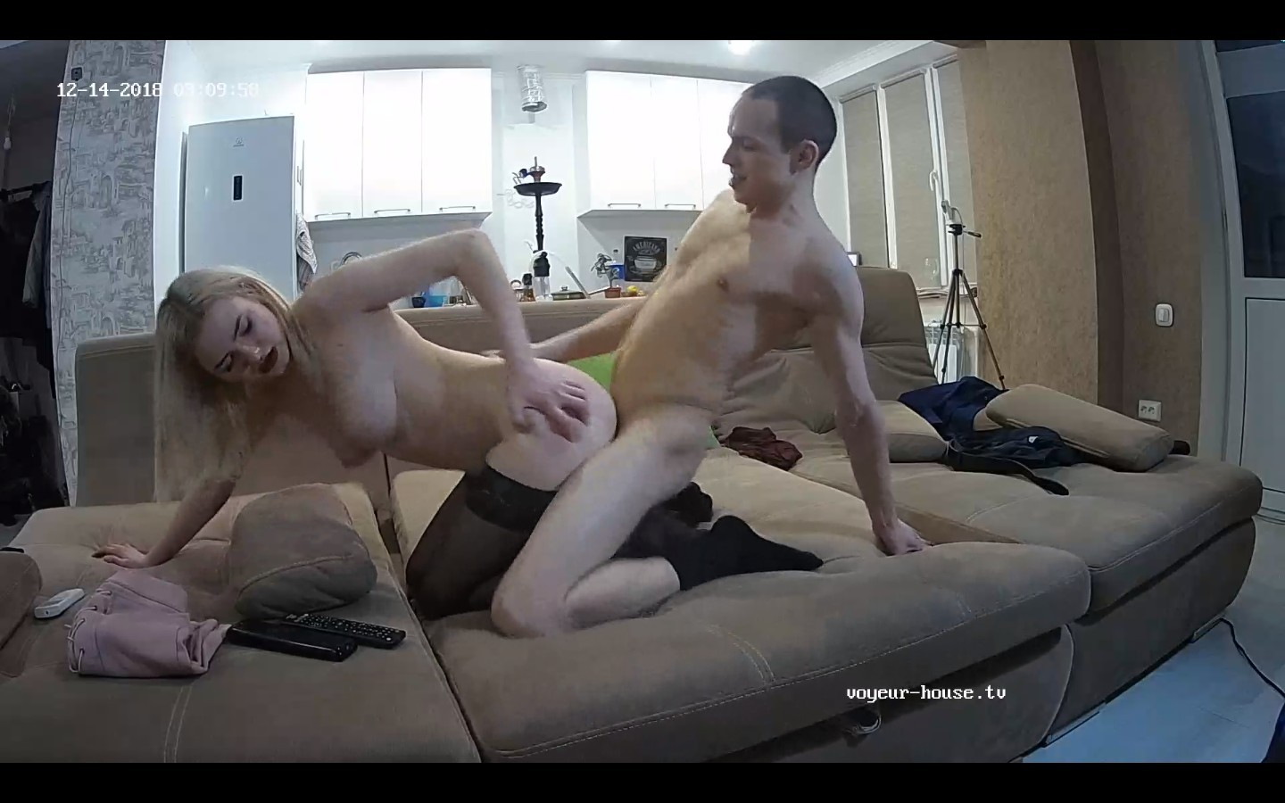 Alisa Sex Video watch hard sex alisa and guest guy hard sex,dec 14 | naked