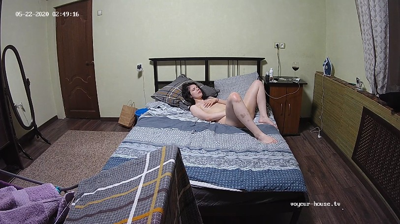 Marcy short bate after sex may 22