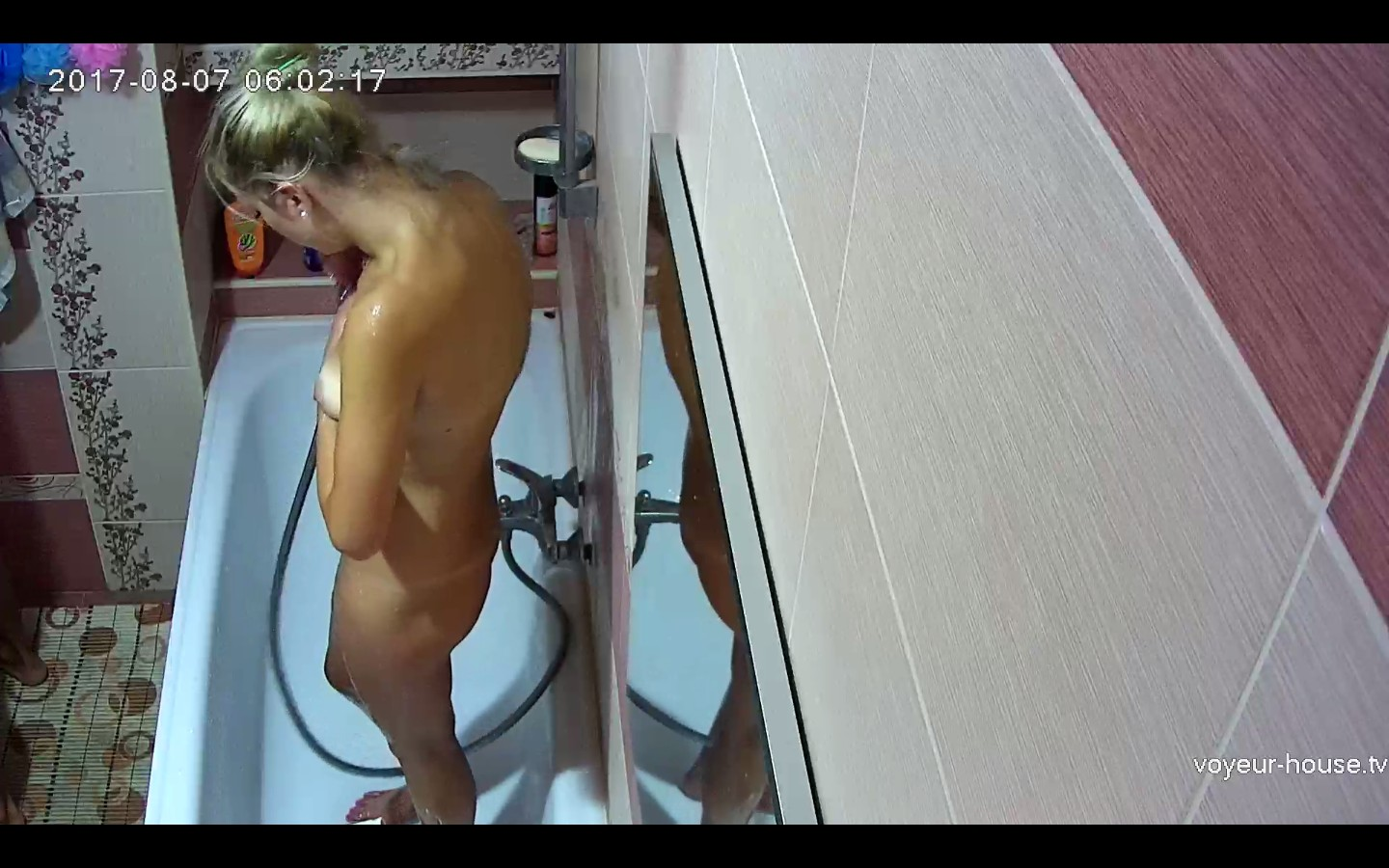mmm gay gay porn very young